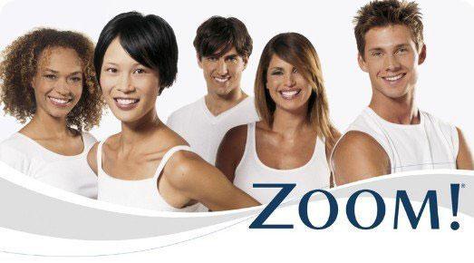 teeth-whitening-montreal-zoom