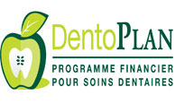 dentist-financing-montreal